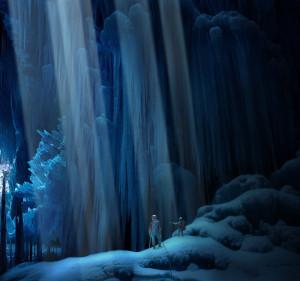 Ice castle2
