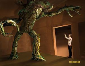 concept-Treebeard02
