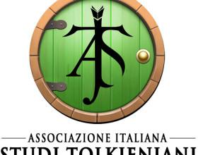 AIST logo