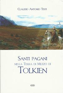 cover libro Testi small